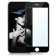 Eastchina iPhone 6 Plus / iPhone 6S Plus Screen Protector iPhone 6 Plus / iPhone 6S Plus Eye-protective Anti-blue Ultra