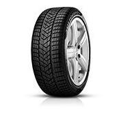 Pirelli 215/55x18 Pirel.Wszer3 95h