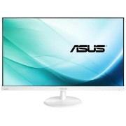 "Asus Vc279h-w 27"" Full Hd Ips Led Monitor - White"