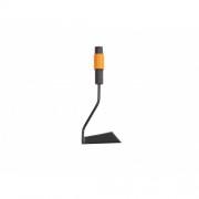 Мотика с три функции - Fiskars 136513