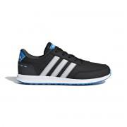 Adidas fiú cipő VS SWITCH 2 K DB1704