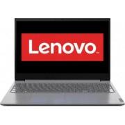 Laptop Lenovo V15-IWL Intel Core (8th Gen) i5-8265U 1TB HDD 8GB FullHD Iron Grey