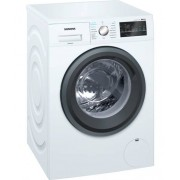Siemens iQ500 WD15G422GB 7Kg/4Kg Automatic Washer Dryer