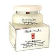 ARDEN VISIBLE DIFFERENCE MOISTURE CREAM 100 ML