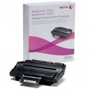 Xerox Print Cartridge Std Cap Per Wc 3210
