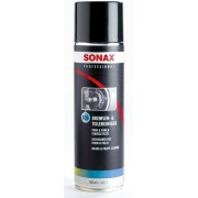 Sonax Bremsen und Teile Reiniger, 500 ml, Professional-Serie