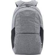 Pacsafe Metrosafe LS450 - Anti diefstal Backpack - 25 L - Grijs (Dark Tweed)