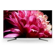 Sony KD-65XG9505 4K LED TV