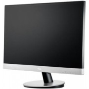 Monitor LED 23 inch AOC I2369VM IPS Full HD