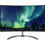 Monitor Curbat LED 32 Philips 328E8QJAB500 Full HD 5ms FreeSync