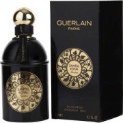 Guerlain Santal Royal Les Absolus d'Orient 125 ml Spray Eau de Parfum