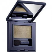 Estée Lauder Make-up Eye make-up Pure Color Envy Eyeshadow Single Nr. 16 Vain Violet 1,80 g