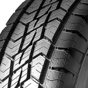 Continental CrossContact ATR ( 235/70 R16 106H )