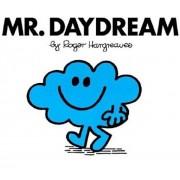 Mr. Daydream, Paperback