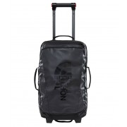 The North Face ROLLING THUNDER - 22 Tnf Black