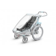 THULE Chariot Infant Sling - - Bike Trailers & Seats