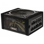 Antec EDG650 650W ATX Black power supply unit