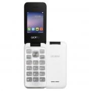 Alcatel 2051 Blanco Dual SIM