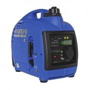 HY1000Si HYUNDAI Generator de curent Digital , putere 1 kVA