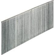 Cuie Senco AX brad AISI304 1.2x50mm - AX21EGA