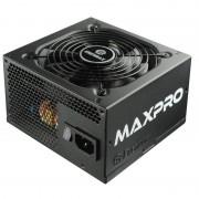 Enermax MaxPro 700W 80 Plus
