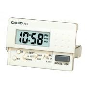 Ceas de calatorie Casio WAKEUP TIMER PQ-10-7RDF