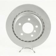 Bosch Disco de freno trasero izquierdo BOSCH 0 986 478 763