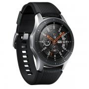 Samsung Galaxy Watch 46mm srebrni SM-R800NZSASEE