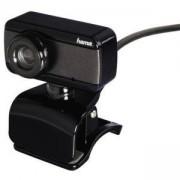 Уеб камера HAMA Speak2 139990, USB, 640 x 480 Pixel, HAMA-139990