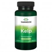 Kelp (250 tab.)