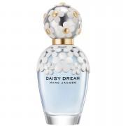 Marc Jacobs Daisy Dream Eau de Toilette - 30ml