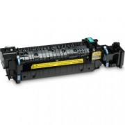 HP INC HP LASERJET 220V MAINTENANCE KIT