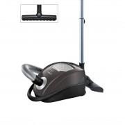 Aspirator Bosch BGL45500 750W Gri