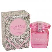 Bright Crystal Absolu Eau De Parfum Spray By Versace 1 oz Eau De Parfum Spray