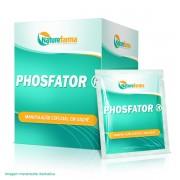 PhosfaTOR 3g 20 Sachês
