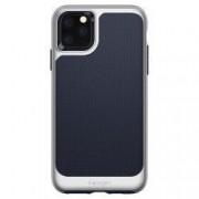 Husa Premium Originala Spigen Neo Hybrid iPhone 11 Pro Arctic