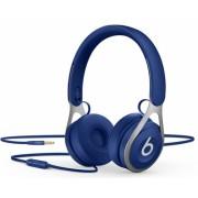 Słuchawki Beats EP by Dr.Dre Apple ML9D2ZM/A Nauszne Niebieskie