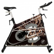 Bicicleta Indoor Cycling Body Bike Nature