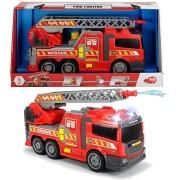 Dickie Tűzoltóautó