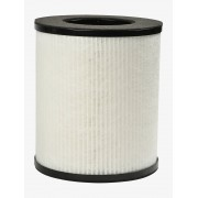 Beaba Filtro para purificador do ar, BEABA branco medio liso