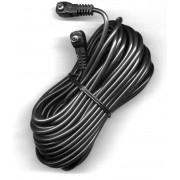 10m Male Male pc sync sincro lead cord
