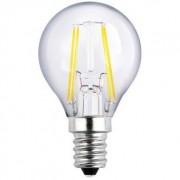 AIRAM LED klotlampa E14 2W 6435200198822 Replace: N/A