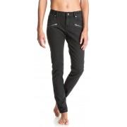 Roxy Pantaloni For J Pant True Black ERJDP03116-KVJ0 27