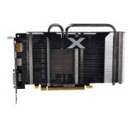 Placa video XFX AMD Radeon RX 460, 2G, DDR5, 128 bit