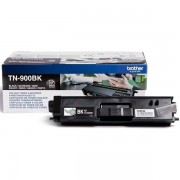 Brother TN-900BK toner negro