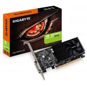 Gigabyte Grafikkarte GIGABYTE GV N1030D5 2GL, 2 GB DDR5, HDMI, DVI
