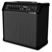 Combo chitara electrica Line 6 Spider V 60