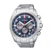Orologio citizen uomo ca4220-55l eco-drive chrono