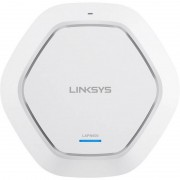 Linksys LAPN600-EU Ponto de Acesso N600 Dual Band 600 Mbps
