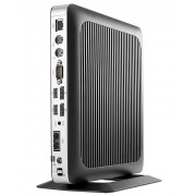 HP t630 AMD GX-420GI SoC 32GB Thin Clients with Windows 10 IoT Enterprise